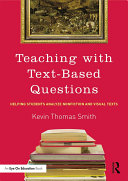 Teaching With Text Based Questions