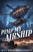 Pdf Pimp My Airship Telecharger