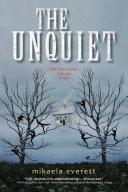 The Unquiet Pdf/ePub eBook