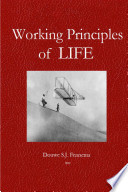 Working Principles Of Life Book PDF