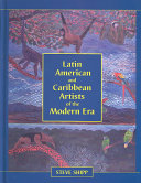 Latin American and Caribbean Artists of the Modern Era