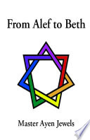 From Alef to Beth Book
