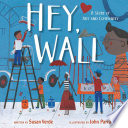 Hey Wall Book PDF