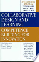 Collaborative Design and Learning