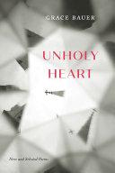Unholy Heart