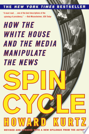 Download Spin Cycle Free Books - Dlebooks.net
