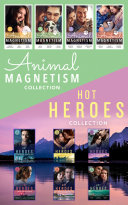The Hot Heroes And Animal Magnetism Collection