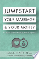 Jumpstart Your Marriage   Your Money