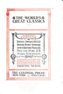 The World's Great Classics