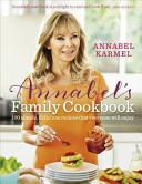 Annabel s Family Cookbook