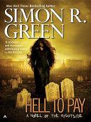 Hell to Pay [Pdf/ePub] eBook