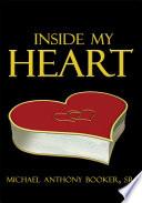 Inside My Heart