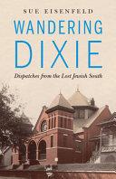 Wandering Dixie