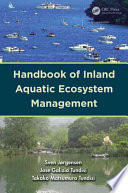 Handbook of Inland Aquatic Ecosystem Management