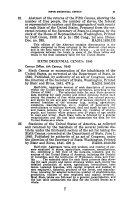 Catalog Of Publications 1790 1972 Book PDF