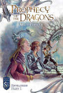Prophecy of the Dragons