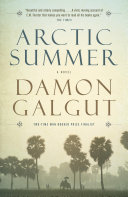 Arctic Summer [Pdf/ePub] eBook