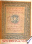 Comedy of Twelfth Night Book