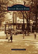 Pdf Euclid Beach Park