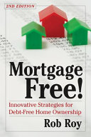 Mortgage Free!