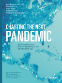 Charting the Next Pandemic