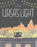 Read Online Ursa's Light For Free
