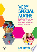 Very Special Maths Book PDF