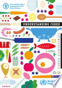 Understanding the Codex Alimentarius