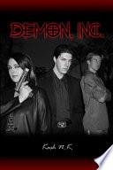 Demon  Inc