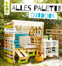 Alles Paletti - outdoor
