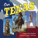 Our Texas