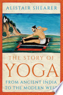 The Story of Yoga Book PDF