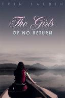 The Girls of No Return [Pdf/ePub] eBook