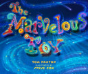 The Marvelous Toy
