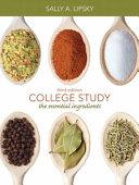 Pdf College Study