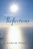 DIVINE REFLECTIONS