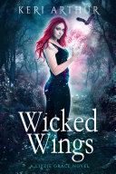 Pdf Wicked Wings