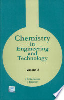 Chemistry in Engineering and Technology