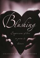 Blushing ebook