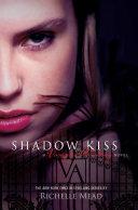 Shadow Kiss image