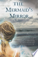 The Mermaid S Mirror