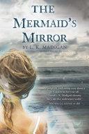 The Mermaid's Mirror Pdf/ePub eBook