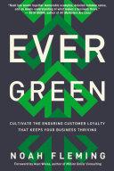 Evergreen Pdf/ePub eBook