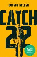 Pdf Catch-22