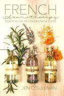 French Aromatherapy