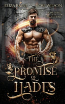The Promise of Hades Book PDF