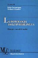 La Fonologia Dell'interlingua