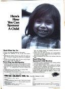 Human Behavior Book PDF