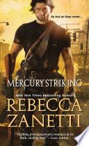 Mercury Striking Pdf [Pdf/ePub] eBook