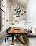 Hare   Klein Interior
